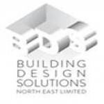 Building Design Solutions (NE) Ltd