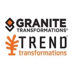 TREND Transformations Bolton