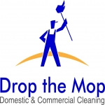Drop The Mop Domestic & Commercial Cleaning