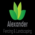 Alexander Fencing And Landscaping