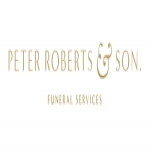 PETER ROBERTS & SON