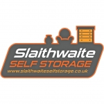 Slaithwaite Self Storage Ltd