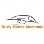 Trusty Mobile Mechanic
