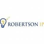 Robertson IP Ltd