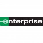 Enterprise Car & Van Hire - Norwich City
