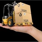 Forklift Training Expert