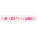 Herts Cleaning Angels