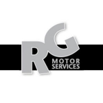 RG Motor Services
