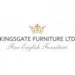 Kingsgate Furniture Ltd