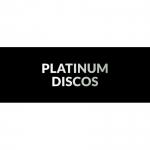 Platinum Discos