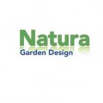 Natura Garden Design Ltd
