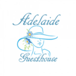 Adelaide Guest House