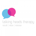Talking Heads Therapy