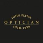 John Flynn Opticians