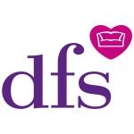 DFS Enfield
