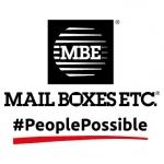 Mail Boxes Etc. Wolverhampton