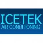 Icetek