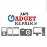 Any Gadget Repair