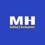 MH Building & Developments