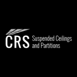 CRS Suspended Ceilings and Partitions