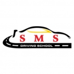 SMS Driving School
