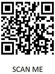 110cbfc329080789a173ac8ed46fd003