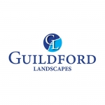 Guildford Landscapes