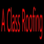 A Class Roofing