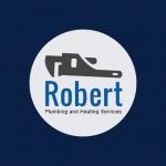 Robert Plumbing and Heating Services