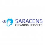 Saracens Cleaning Services