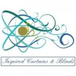 Inspired Curtains & Blinds
