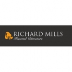 Richard Mills Funeral Directors Ltd