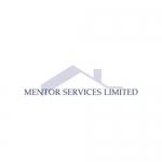 Mentor Services Ltd