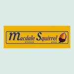 Macdale Squirrel