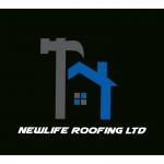 Newlife Roofing Ltd