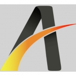 Advanced Resin Driveways