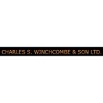 CHARLES S WINCHCOMBE & SON LTD