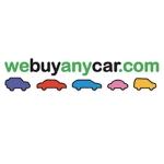 We Buy Any Car Cambridge