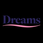 Dreams Shrewsbury