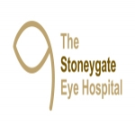 The Stoneygate Eye Hospital