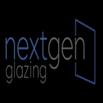 Next Gen Glazing Ltd