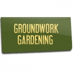 Groundwork Gardening Ltd