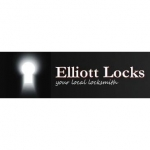 Elliott Locks