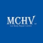 MCHV Ltd