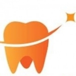Brent Dental Practice