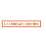 KH Landscape Gardening
