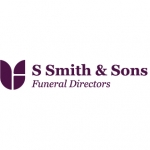 S Smith & Sons Funeral Directors