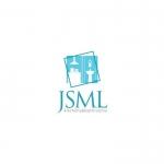 JSML Kitchens, Bathroom & Bedroom