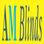 A M Blinds
