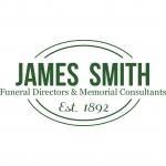 James Smith Funeral Directors